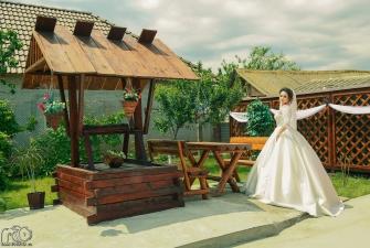 Ema-Photo.ro - Nunta